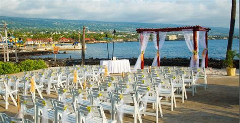 Venues: Inexpensive Wedding Venues In Southern California