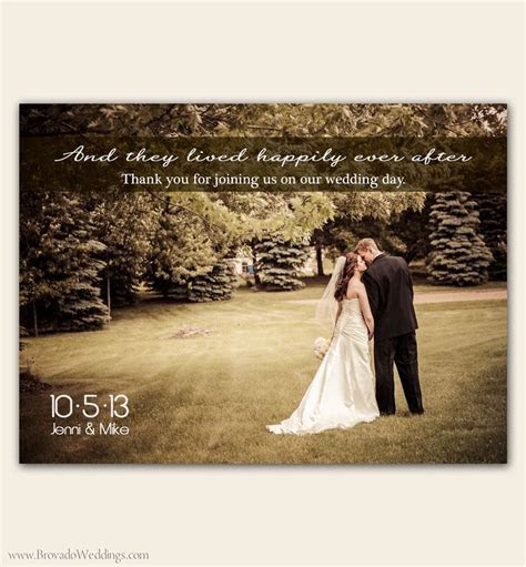 11 best Monogram Thank You Notecards images on Pinterest