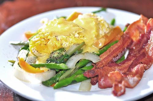 scrambled_eggs_2.jpg