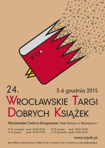 http://wirtualnywydawca.pl/wp-content/uploads/2015/11/wtdk-ulotkaA6-213x300.jpg