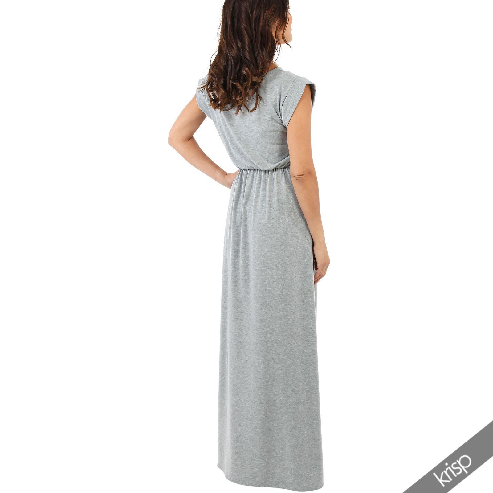 Baby online long summer dresses with short sleeves runway urban