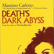 Death's Dark Abyss by Massimo Carlotto and Monsieur Pain by Roberto Bolano