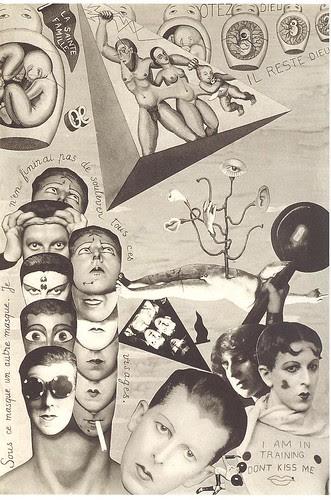 claude-cahun-iou-self-pride-1929-30