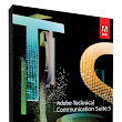 A New Year--A New Adobe Technical Communication Suite - PREVIEW