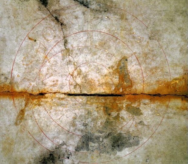 Mormantul Kitora - STIRI
