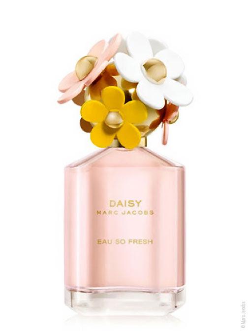 marc jacobs, marc jacobs perfume, daisy, perfume, black edition, flowery