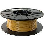 Buzzed - Beer Filament, 1.75 mm / 1kg