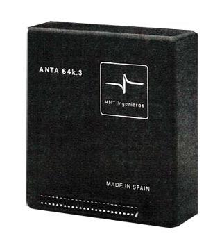 Anta 64k3