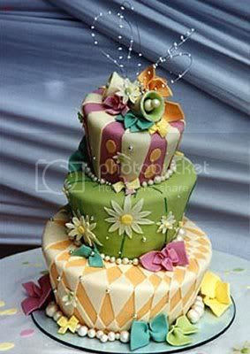Happy Birthday Cake Pictures, Images and Photos