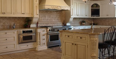 Schaumburg, IL Kitchen and Bath Fixtures and Accessories