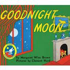 Goodnight Moon 60th Anniversary Edition - Board Book