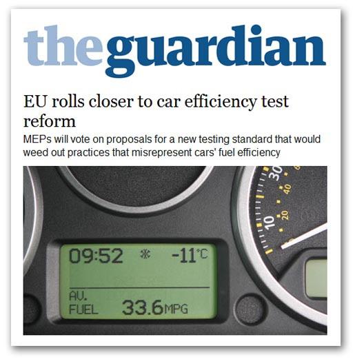 Guardian 018-car.jpg