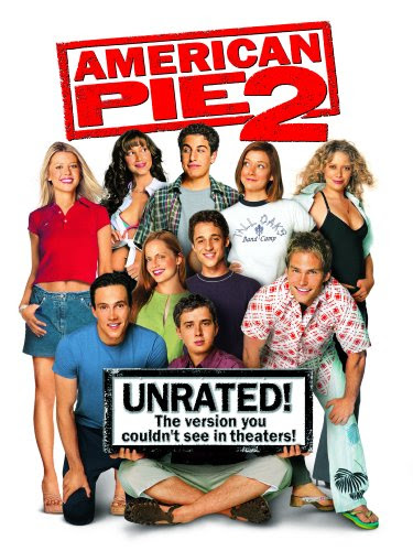 American Pie 2 Online