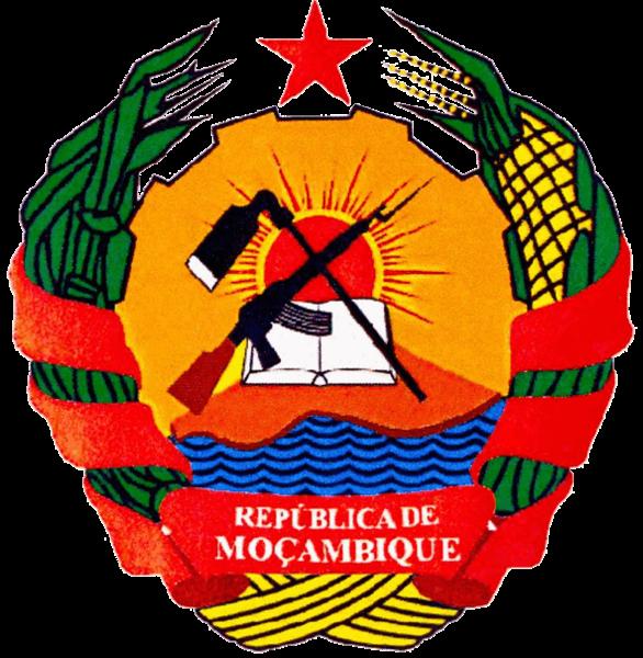 Ficheiro:EscudoMozambique.PNG