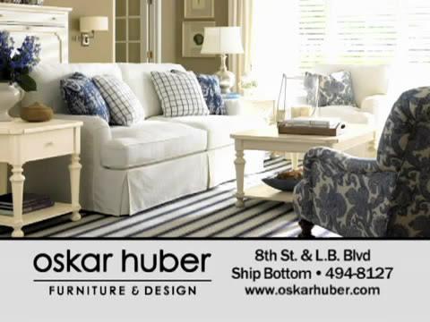 Lbi Tv Blog Archive Oskar Huber Furniture Design2