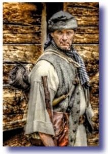 frontiersman randy steele 212x300 Hurricane Sandy Destroys Republican Ideology