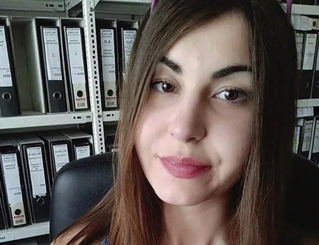 Αποκάλυψη – βόμβα στην υπόθεση Τοπαλούδη: «Οι βιαστές του παρελθόντος έχουν σχέση με τους δολοφόνους της»