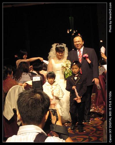 hans_y_wedding_08