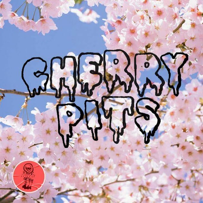 Exclusive Premiere Track: 'Cherry Pits' by Ali Awan