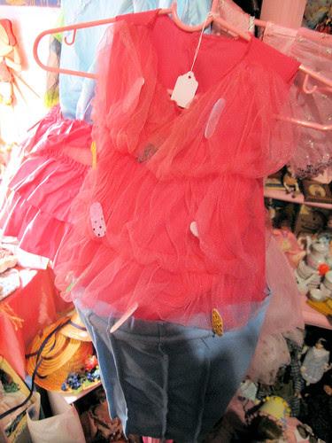 Piddlestixs Costumes! 4