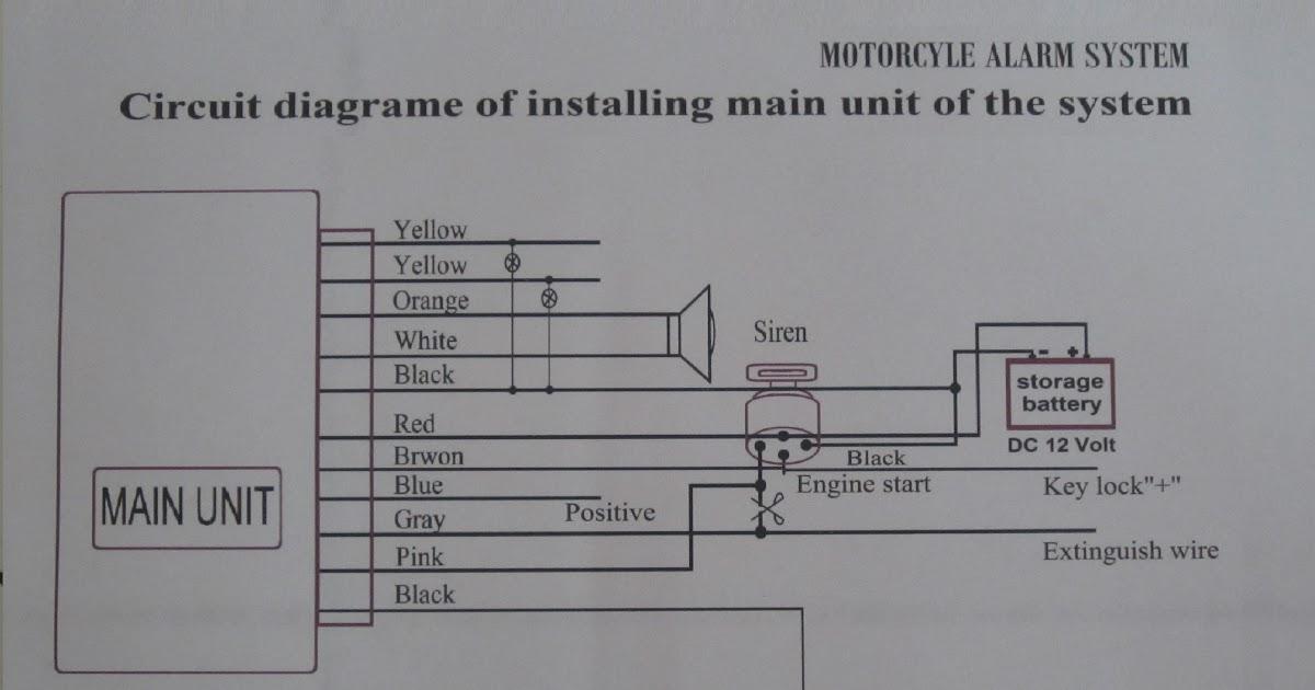 Wiring Diagram Suzuki Nex Gota Wiring Diagram