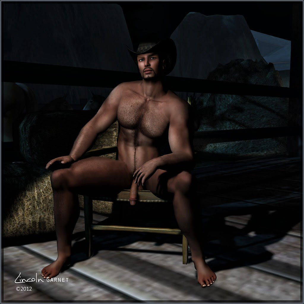 Sitting Tall (Deason 11042012 006)