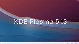 KDE Plasma 5.13 Looks Like an Awesome Update - OMG! Ubuntu!