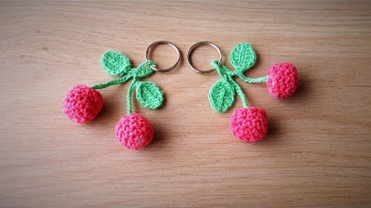 Amigurumi Anahtarlık : Amigurumi minion anahtarlık yapımı amigurumi tarifleri aktif moda