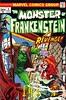 Frankenstein_03-01