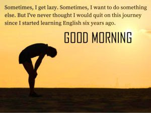 265 Good Morning Images Photo With English Quotes Download Good