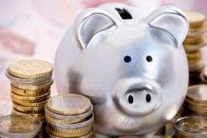 Как экономить семейный бюджет правильно: комплексный подход