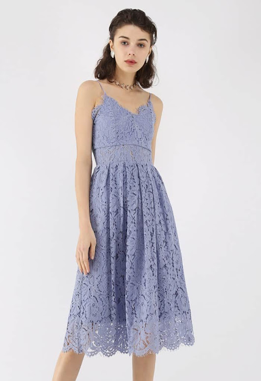 Wedding Guest Dresses Under $100 | Dress for the Wedding