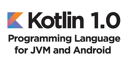 Kotlin 1.0 Released: Pragmatic Language for JVM and Android