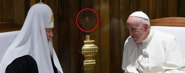 Pape-Patriache--2