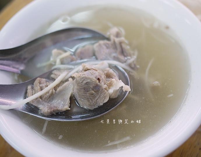 6 嘉義劉里長火雞肉飯.JPG