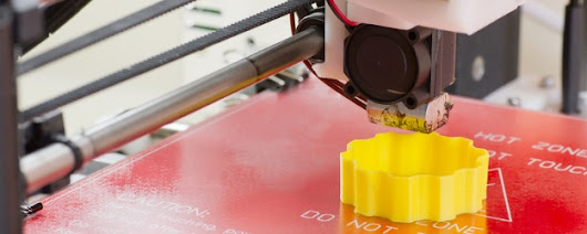 3D Printing Will Transform Class Rooms into Learning Labs - SmartCoders Blog