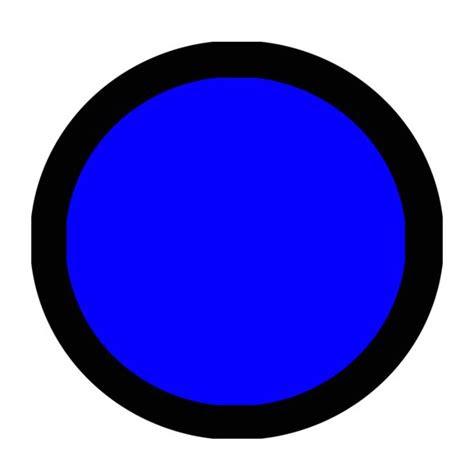 macam arti simbol lingkaran  kemasan obat obatan hati