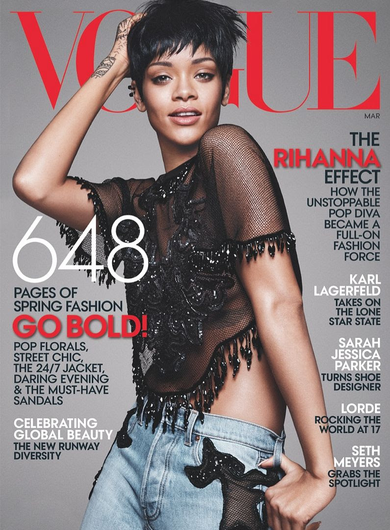 photo rihanna-vogue-photo-shoot1_zpsb74e2efb.jpg