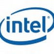 Remote security exploit in all 2008+ Intel platforms - SemiAccurate