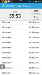 20130210_RunKeeper(Running)split