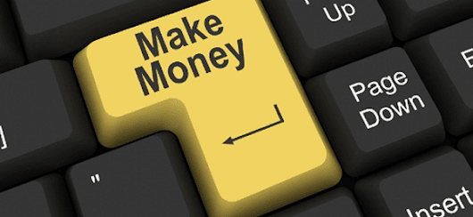 How to Trade Binary Options In Few Simple Steps