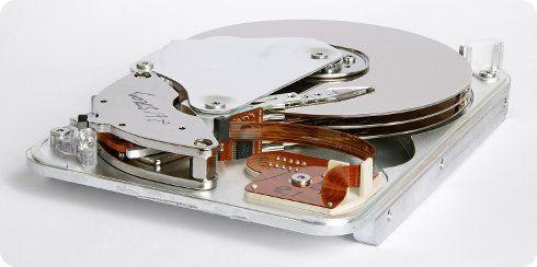 Seagate lanzará discos de 20TB en 2020