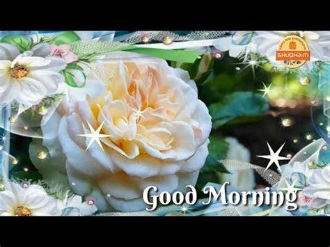 good morning video songs   whatsapp status