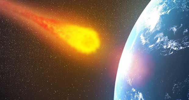 Astéroïde 2014-YB35, non ce n'est pas la fin du monde ce vendredi 27 mars 2015 !