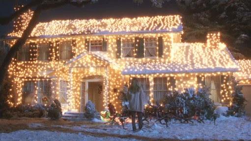 Download Best Outdoor Christmas Decorations