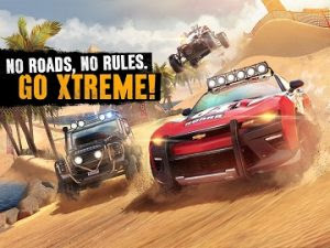 download Asphalt Xtreme Mod Apk Unlimited Money, Asphalt Xtreme Mod Apk ant-ban Unlimited Money, Asphalt Xtreme Mod Apk unlocked events Unlimited Money, Asphalt Xtreme Mod Apk anti-ban unlocked events Unlimited Money, asphalt xtreme mod apk download, download mod apk Asphalt Xtreme anti-ban, Asphalt Xtreme Mod Apk Unlimited Money offline play, Asphalt Xtreme Mod Apk offline download, asphalt xtreme mod apk free download, asphalt xtreme unlimited money mod apk download