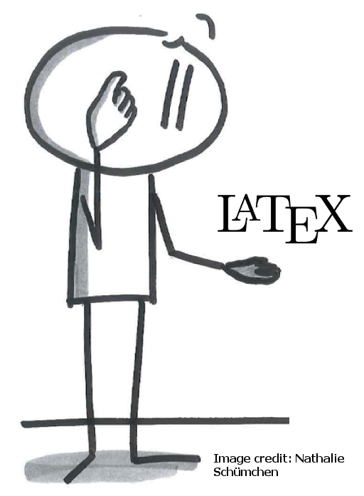 Guest blog post: LaTeX for the humanities - Overleaf Blog