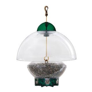Droll Yankees Outdoor Decor   Overstock.com: Buy Birdfeeders ...