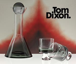 Shop Tom Dixon™ Gift Sets