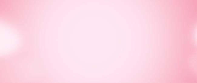 Touchme وردي فاتح خلفيات ورديه ساده